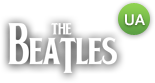 Сообщество Beatles UA