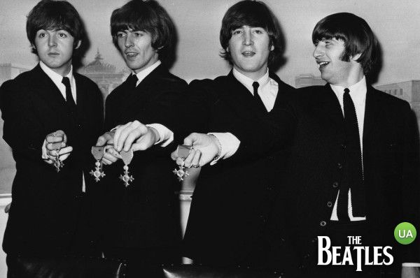 the beatles legacy from 1960 s to Keeping the beatles' legacy alive there's a beatles song playing on the radio their well-documented spells in hamburg between 1960 and 1962.